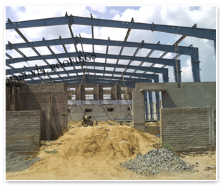 Tensile Roofings In Chennai Aluminium Awnings In Chennai